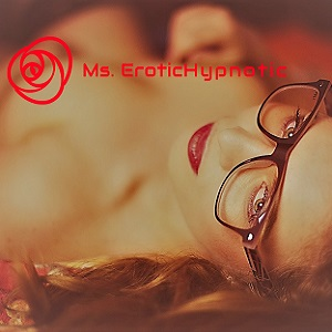 Erotic Audio | Penetration Therapy