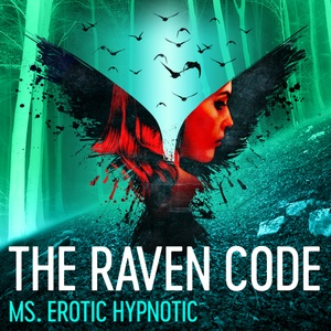 Erotic Audio | The Raven Code