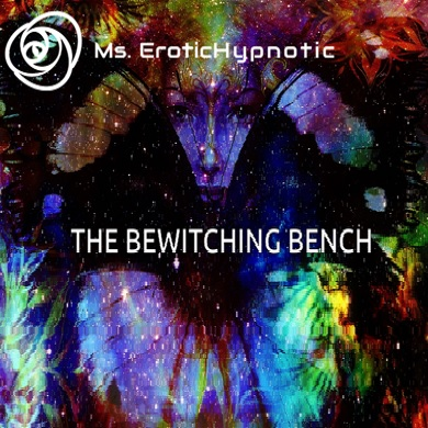 Erotic Audio | Bewitching Bench