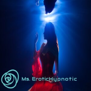 Erotic Audio | Sinking Into Submission