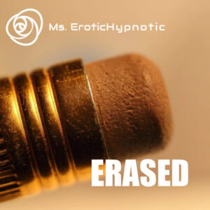 Erotic Audio | Erased